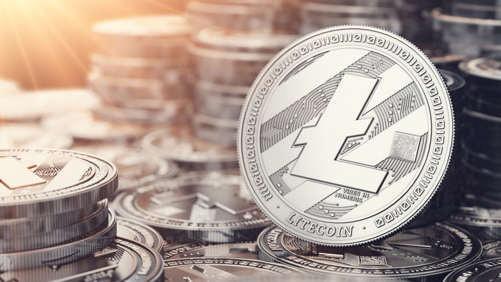 Best Litecoin Exchanges that Are Worth Trying