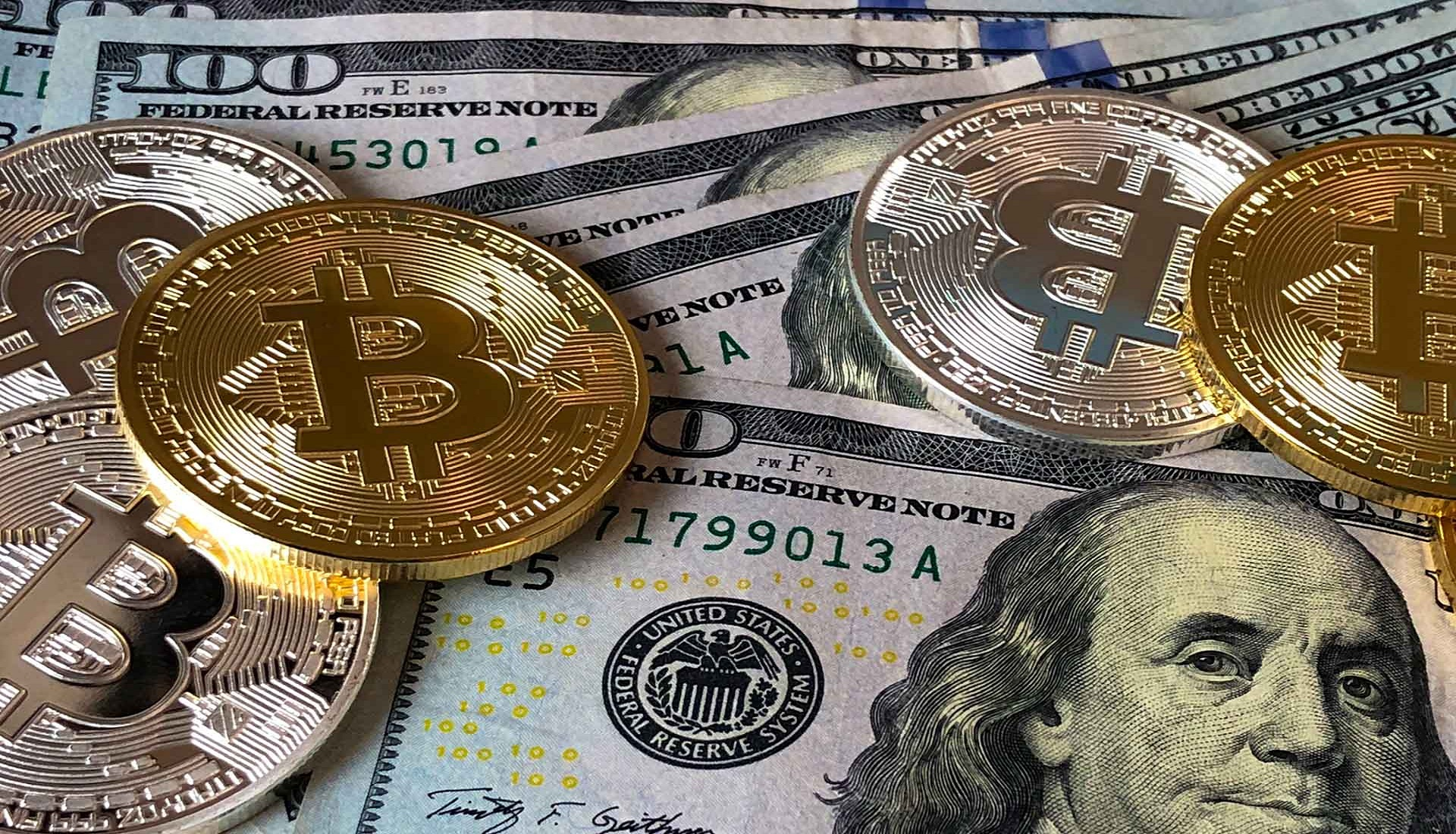 Ways to Make Money with Cryptocurrencies