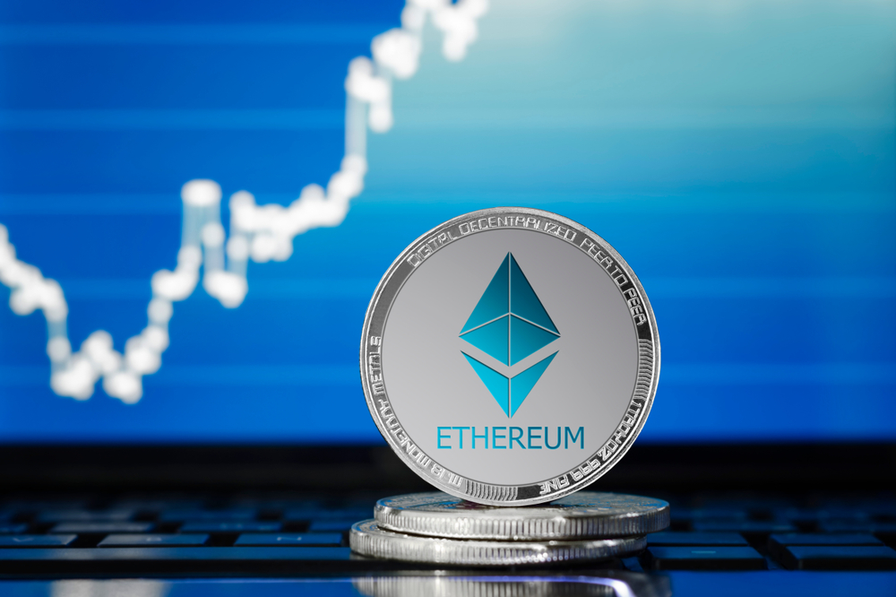 How to Buy Ethereum – A Quick Guide