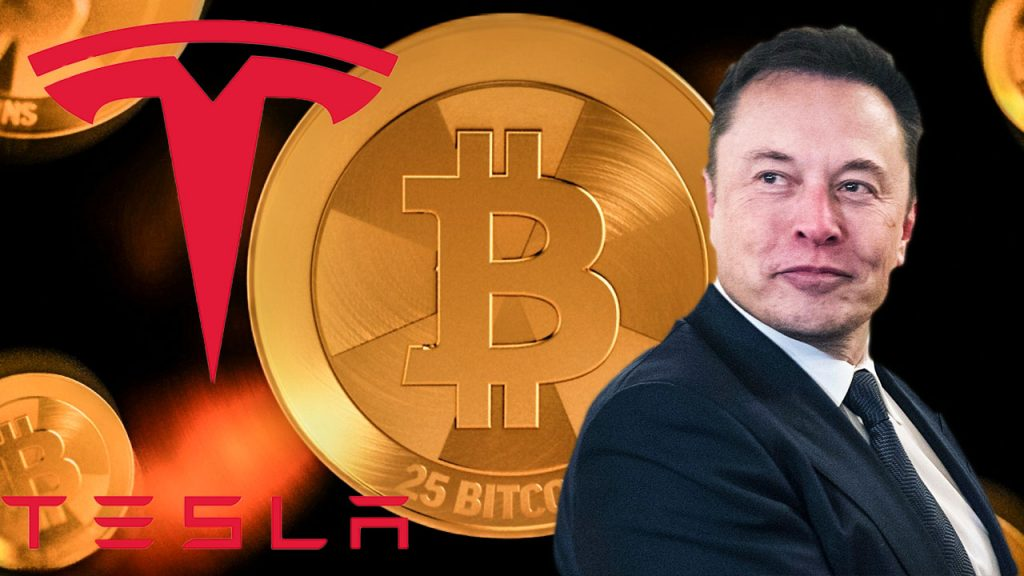 Why Elon Musk Took U-Turn on Bitcoin