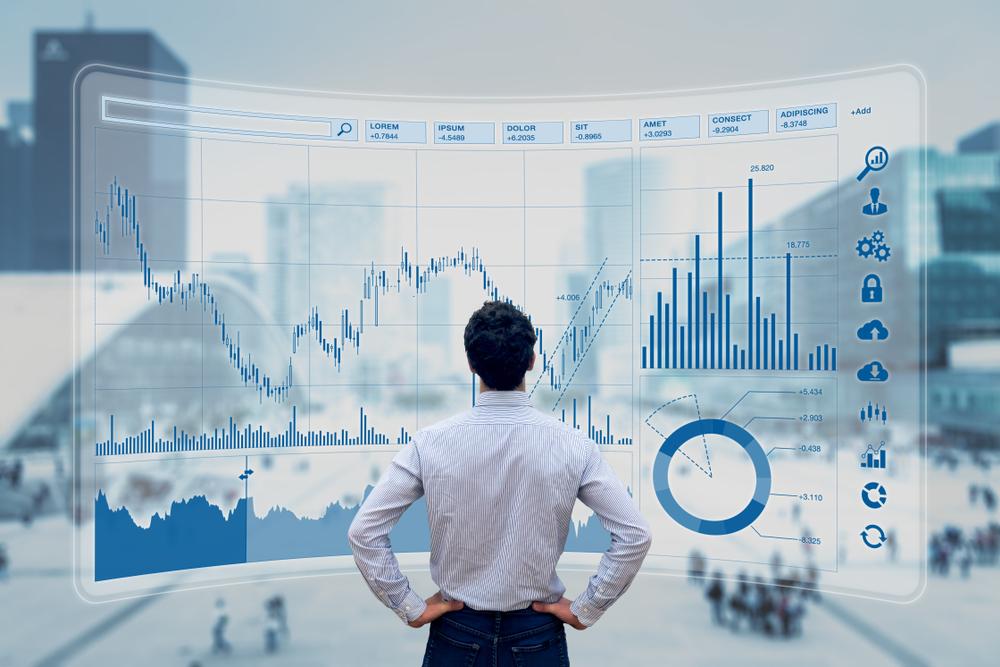 OrbitGTM leverage trading